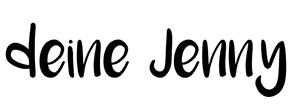 Jenny_gerade_klein