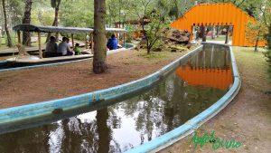 Wasserbahn2
