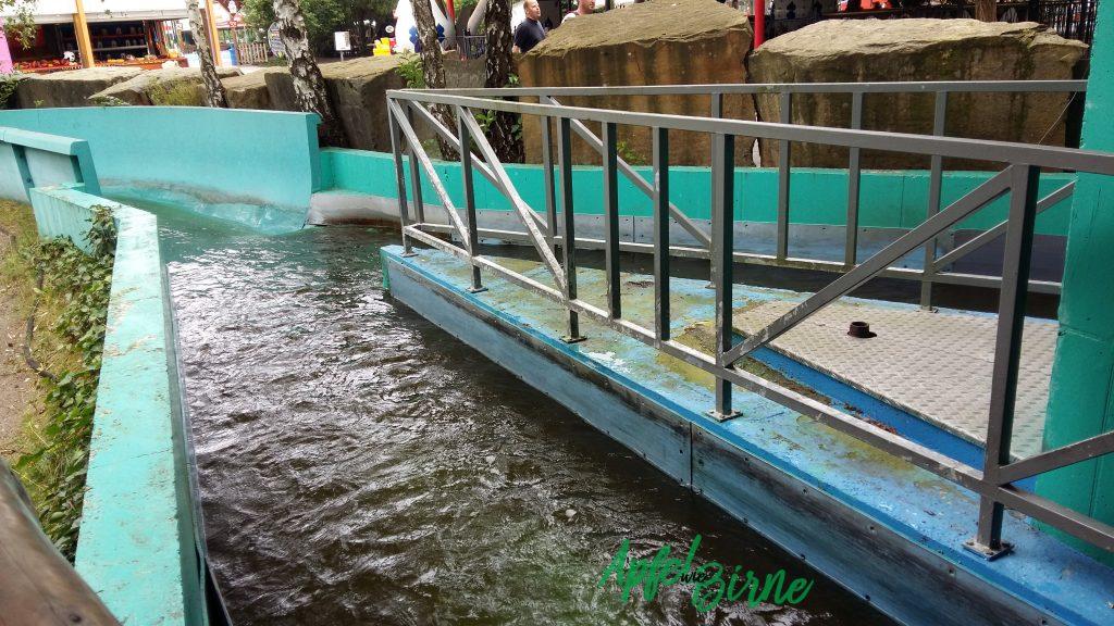 Wasserbahn3