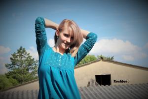 GroßeMaid5Blog