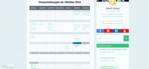 kalender-oktober-2016