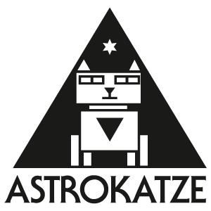 astrokatze_logo_140127_300px