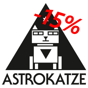 astrokatze-rabatt