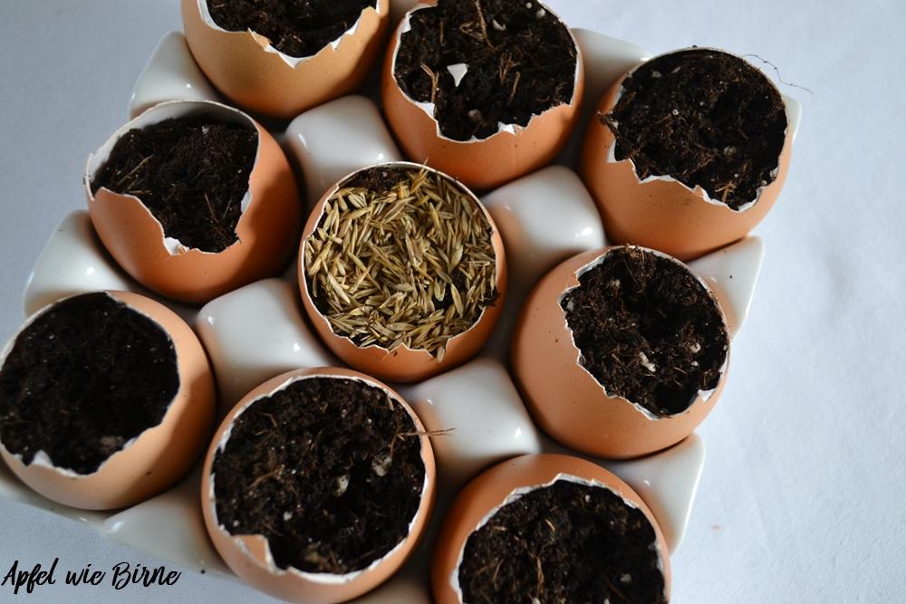 basteln mit eierschalen osterdeko basteln mit eierschalen osterdeko basteln selber machen. Black Bedroom Furniture Sets. Home Design Ideas