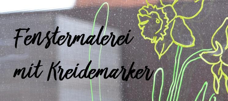 Apfel Wie Birne Fenstermalerei Mit Kreidemarker Apfel Wie Birne